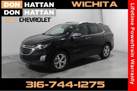 fa2257eec5 Vehicles For Sale at our El Dorado Location | Don Hattan Dealerships
